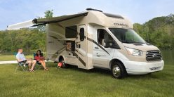 Used RVs For Sale – The 5 Top Sources For Super Cheap, Quality RVs