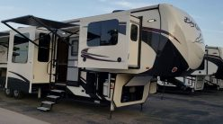 Used RVs – Tips On Safety When Traveling | Dream Car 123